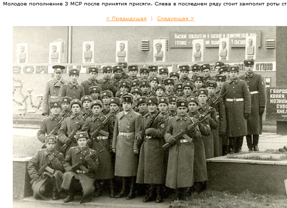 http://sh.uploads.ru/t/uoBGE.png