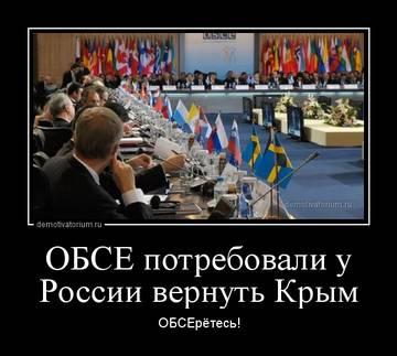 http://sh.uploads.ru/t/upGLM.jpg