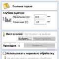 http://sh.uploads.ru/t/uqz2e.png
