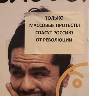 http://sh.uploads.ru/t/usjDg.jpg