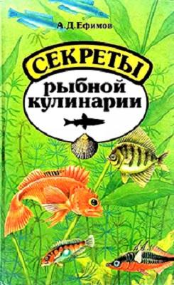 http://sh.uploads.ru/t/uslXA.jpg