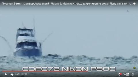 http://sh.uploads.ru/t/utDgs.png
