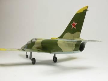 http://sh.uploads.ru/t/uvwU1.jpg