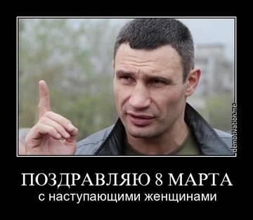 http://sh.uploads.ru/t/ux9ja.jpg