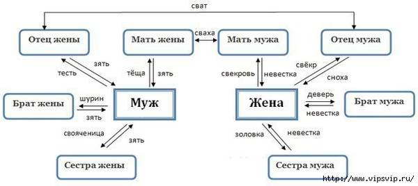 http://sh.uploads.ru/t/uxqdz.jpg