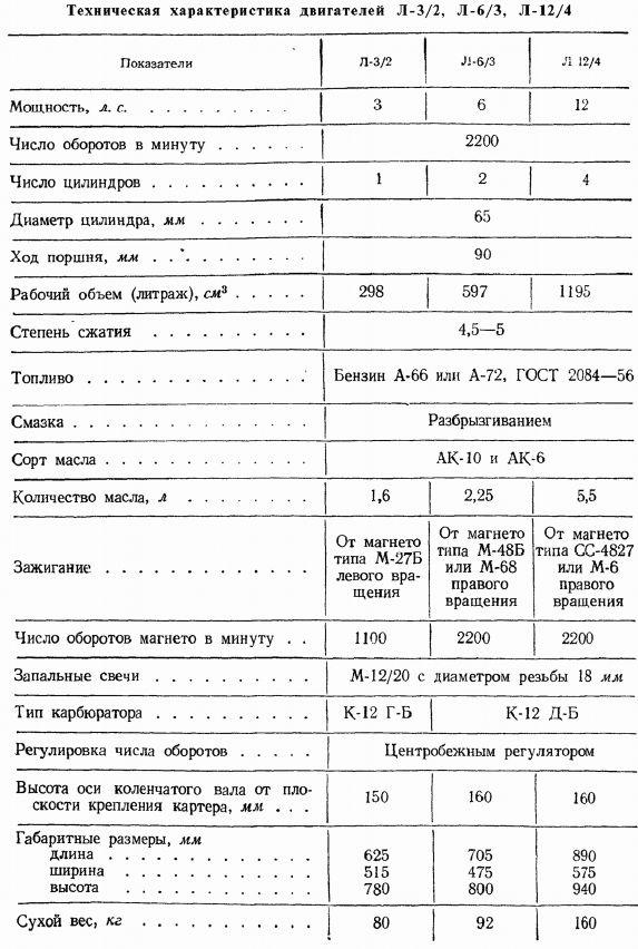 http://sh.uploads.ru/t/uzK9k.jpg