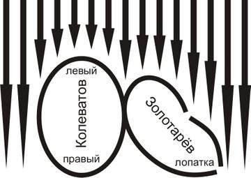 http://sh.uploads.ru/t/v0qA9.jpg