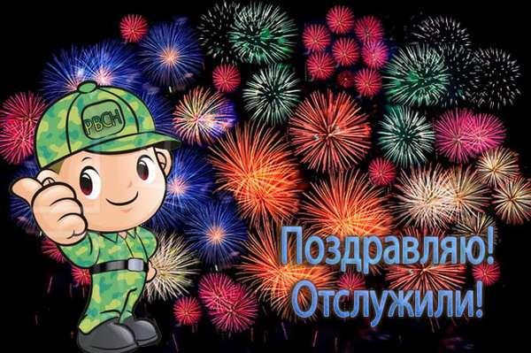 http://sh.uploads.ru/t/v1tmi.jpg