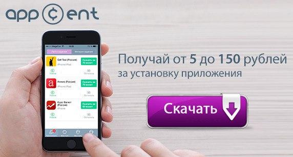 http://sh.uploads.ru/t/v3o7P.jpg