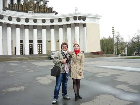 http://sh.uploads.ru/t/v4nfL.jpg