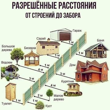 http://sh.uploads.ru/t/v6UdP.jpg