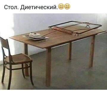 http://sh.uploads.ru/t/v7VNx.jpg