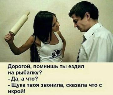 http://sh.uploads.ru/t/v7tgj.jpg