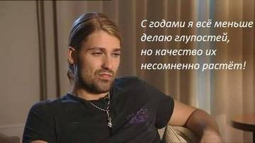 http://sh.uploads.ru/t/v8SVH.jpg