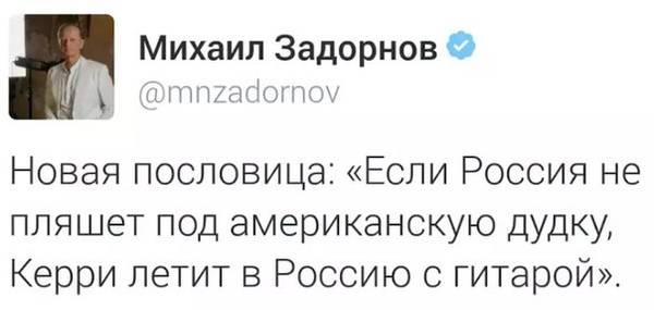 http://sh.uploads.ru/t/vBrAR.jpg