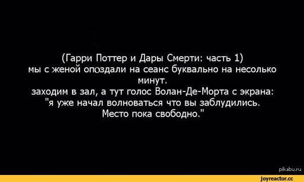 http://sh.uploads.ru/t/vFkjz.jpg
