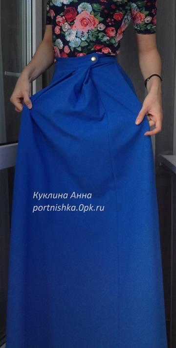http://sh.uploads.ru/t/vFsL4.jpg