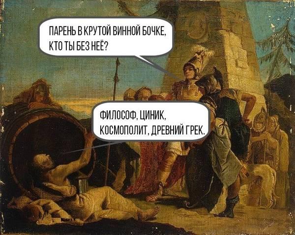 http://sh.uploads.ru/t/vHaz0.jpg