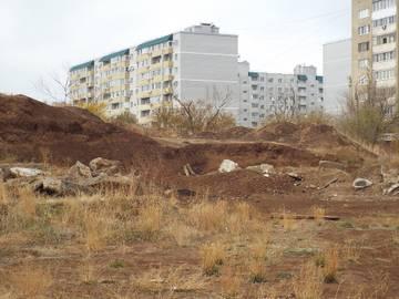http://sh.uploads.ru/t/vIm0O.jpg