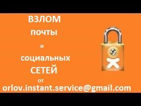 http://sh.uploads.ru/t/vJ40T.jpg