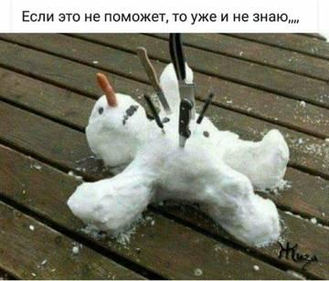 http://sh.uploads.ru/t/vJUdh.jpg