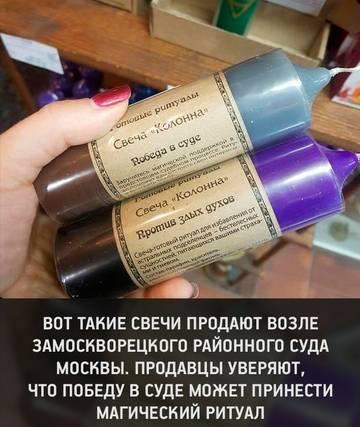 http://sh.uploads.ru/t/vM2XA.jpg