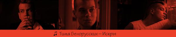 http://sh.uploads.ru/t/vMULq.png