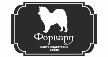 http://sh.uploads.ru/t/vPCKT.jpg