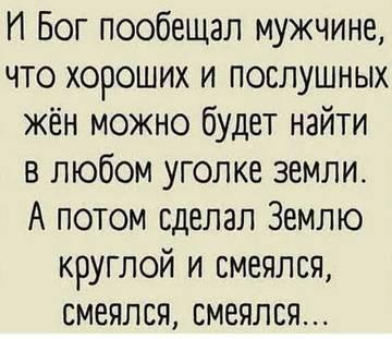 http://sh.uploads.ru/t/vPLWa.jpg