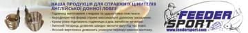 http://sh.uploads.ru/t/vUN4L.jpg