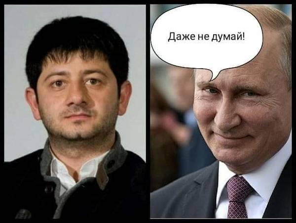 http://sh.uploads.ru/t/vZ6Pr.jpg