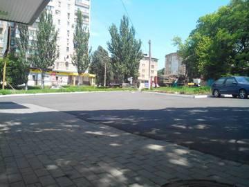 http://sh.uploads.ru/t/vaQ1u.jpg