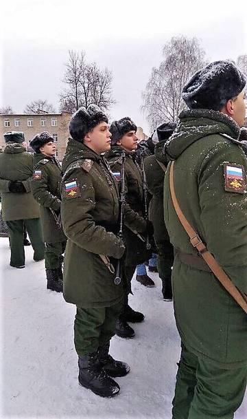 http://sh.uploads.ru/t/vcNho.jpg