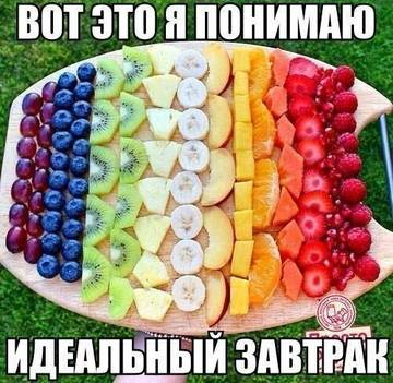 http://sh.uploads.ru/t/vnl0w.jpg