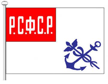 http://sh.uploads.ru/t/vonsi.jpg