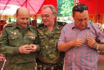 http://sh.uploads.ru/t/vpbIl.jpg