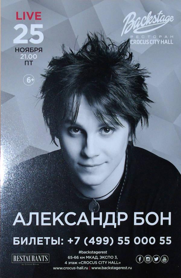 http://sh.uploads.ru/t/vq746.jpg
