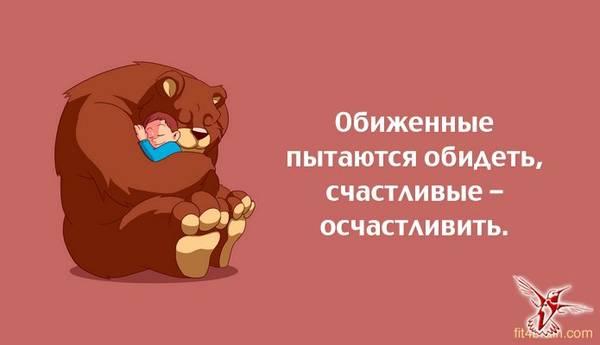 http://sh.uploads.ru/t/vya67.jpg