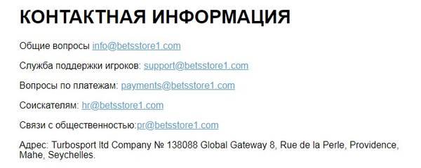 http://sh.uploads.ru/t/w9Ab4.jpg