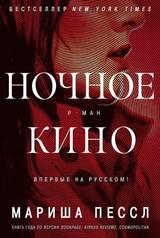 http://sh.uploads.ru/t/wCHWe.jpg