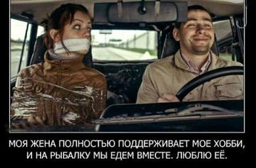 http://sh.uploads.ru/t/wEC7X.png