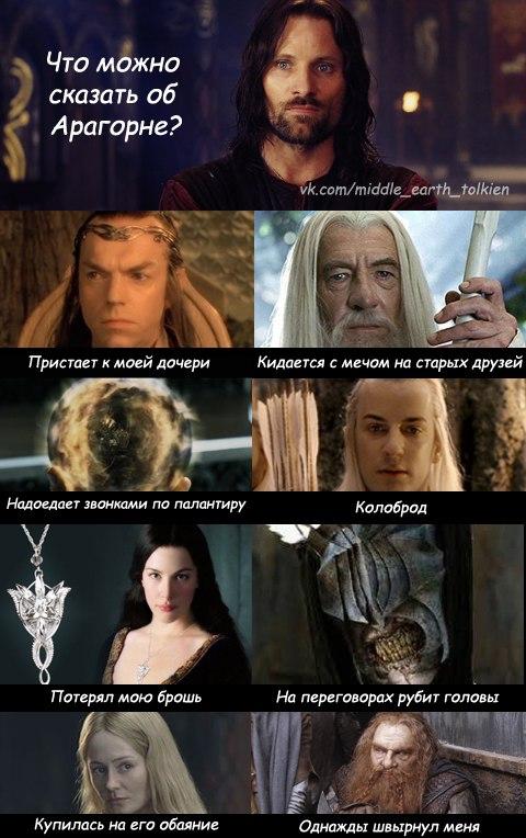 http://sh.uploads.ru/t/wExgX.jpg