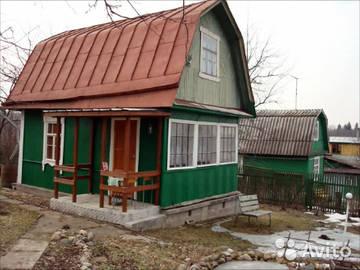 http://sh.uploads.ru/t/wGOjb.jpg