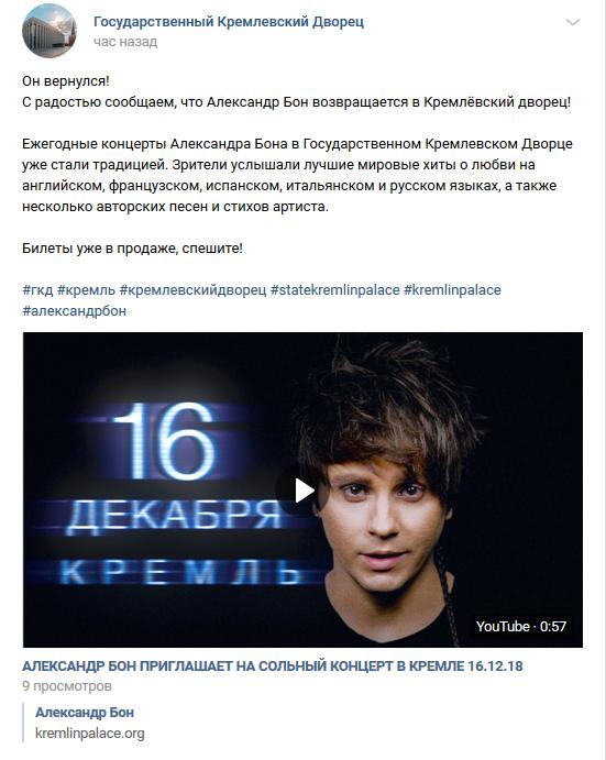 http://sh.uploads.ru/t/wHRUB.png