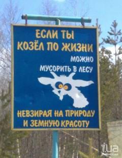 http://sh.uploads.ru/t/wKWC9.jpg