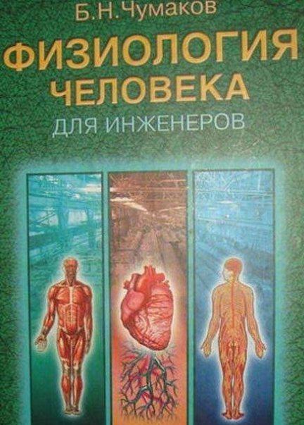 http://sh.uploads.ru/t/wL34t.png