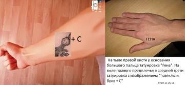 http://sh.uploads.ru/t/wLcP6.jpg