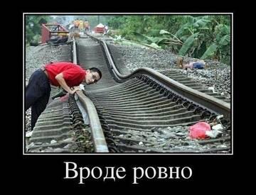 http://sh.uploads.ru/t/wMz3Q.jpg