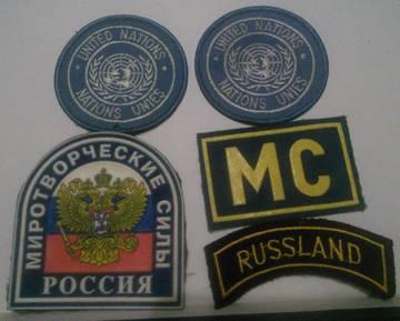 http://sh.uploads.ru/t/wOGDe.jpg