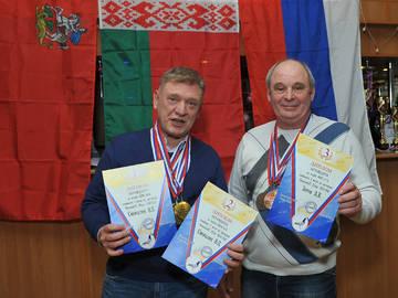 http://sh.uploads.ru/t/wOKV4.jpg